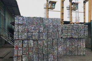 Lợi ích và ứng dụng của việc tái chế phế liệu
