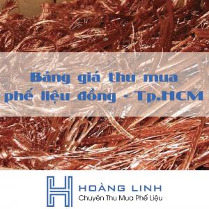 bang-gia-thu-mua-phe-lieu-dong
